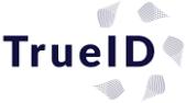 trueid_logo